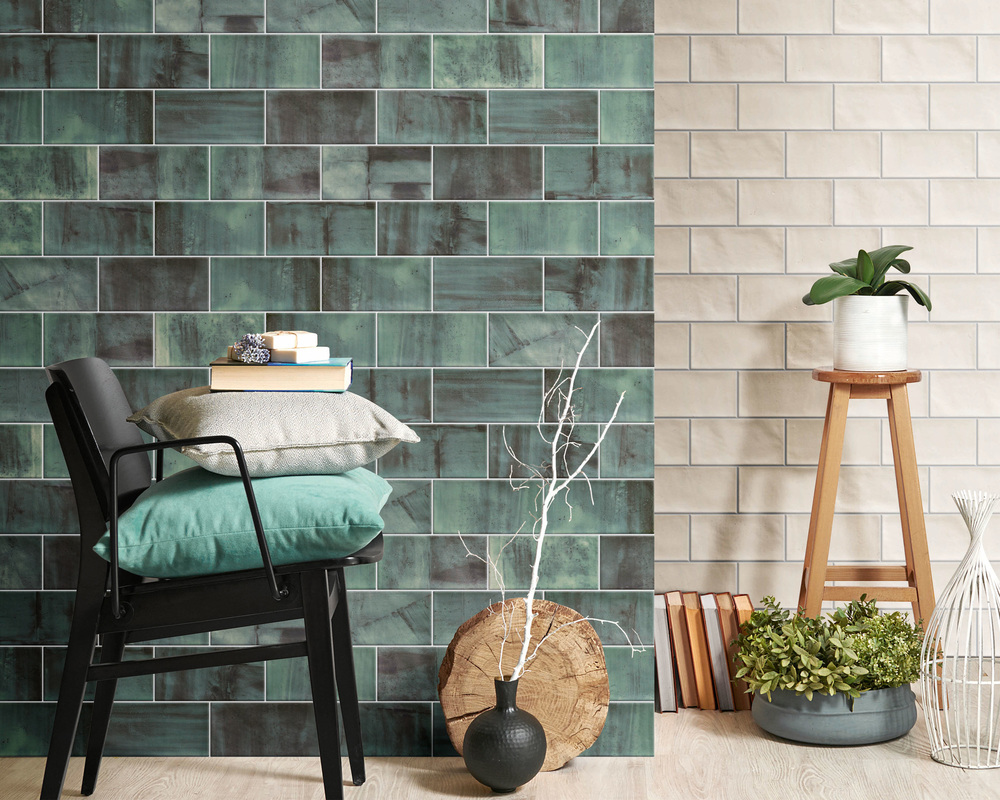 Featured products archives cristal tile world edmonton tile store aterra natural terra cotta ceramic tile dailygadgetfo Gallery